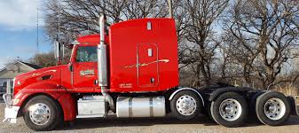 Peterbilt 386 Owners Manual - Free User Guide •