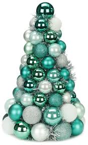 Kirkland Pre Lit Christmas Tree Replacement Bulbs by Best 25 Teal Christmas Tree Ideas On Pinterest Teal Christmas