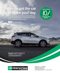 Flybus 2018 By MD Reykjavik - Issuu Ola Coupons Offers Get Rs250 Off Jan 2223 Promo Codes 10 Ways To Save Money On Your Next Rental Car Budget Rent A Car Coupon 24 Valid Today Save Money With Every Silvercar Discount Code How Rentals With Autoslash Team Parking Msp Justice Coupons 60 Update 120 National Executive Elite Status Through Feb Amazon Promo Code Seat Wwwcarrentalscom Airbnb Coupon Code 2019 40 Off Free 25 Lyft Canada January 20