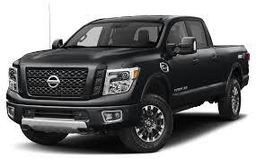 100 Nissan Titan Truck 2019 Expert Reviews Specs And Photos Carscom