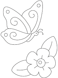 Summer C Coloring Pages Free For