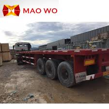 New Design Flatbed Tow Truck For Sale In Dubai - Buy Flatbed Tow ...