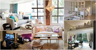 100 Small Apartments Interior Design 15 Stylish Studio Decorations That You Will Love