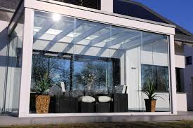 100 Glass Extention Extensions Conservatory Extensions Conservatory Prices