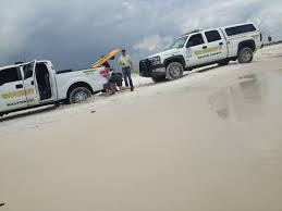 Leave It To The Walton County Sheriffs Office To Get 3 Trucks Stuck ... Truck Driver Digging Stuck Out Of Sand Scooping It Away From Gps Points Driver In Wrong Direction Leading Him To Beach A Landrover Stuck Soft Sand Stock Photo 83201672 Alamy Africa Tunisia Nr Tembaine Land Rover Series 2a Cab Offroad 101 Bugout Vehicle Basics Recoil Driving Tips Heres How Get Out Photos Ram Still Dont Need Crawl Control Youtube The Stock Image Image Of Field 48859371 4x4 Car Photo Transportation 3 Ways Drive Mud Wikihow
