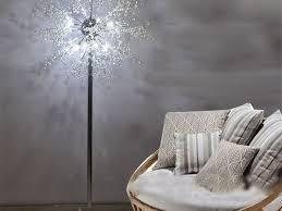 6 stand lights for living room stand up floor l spotlights