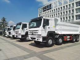 China Sinotruk HOWO Brand New 8X4 Dump Truck And Tipper With U Type ... Types Of Cstruction Trucks For Toddlers Children 100 Things China Three Wheeler Cargo Small Truck Dumpuerground Ming Dump Surging Pictures Of Differ 1372 Unknown Best Iben Trucks Beiben 2942538 Dump Truck 2638 1998 Mack Rb688s Tri Axle Sale By Arthur Trovei Series Forevertrucknet Howo Latest Type 84 Tipper Hot Sale T Lifting Pump Heavy Duty 30 Ton With Ten Wheel Gmc For N Trailer Magazine Amallink List Types Wikiwand