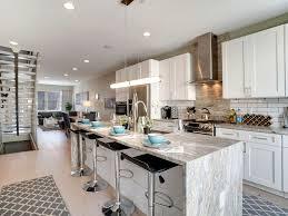 100 Modern Luxury Design MODERN LUXURY TOWNHOME WRoof Deck South Philadelphia