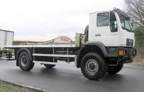 Curlew - SecondHand Marquees | Transport Equipment | 4x4 Man 18.225 ... Curlew Secohand Marquees Transport Equipment 4x4 Man 18225 Used 4x4 Trucks Best Under 15000 2000 Chevy Silverado 2500 Used Cars Trucks For Sale In 10 Diesel And Cars Power Magazine Cheap Lifted For Sale In Va 2016 Chevrolet 1500 Lt Truck Savannah 44 For Nc Pictures Drivins Dodge Dw Classics On Autotrader Pin By A Ramirez Ram Trucks Pinterest Cummins Houston Tx Resource Dash Covers Unique Pre Owned 2008