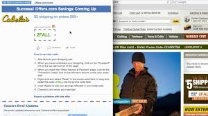 Cabela's Coupon Code 2013 - How To Use Promo Codes And Coupons For ... Cody James Boots Jeans More Boot Barn Ugg Online Coupons Codes Mount Mercy University 26 Best Examples Of Sales Promotions To Inspire Your Next Offer Mens Western Amazoncom Nordstrom Promo 2017 Slinity Frye Coupon 20 Off Code How Use And For Frenchs Shoes Plae Kids Bed Stu Bepreads 25 World Market Coupon Code Ideas On Pinterest Concept Jansport Chicago Flower Garden Show