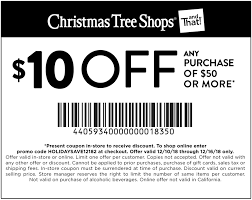 Christmas Tree Shop Coupon Code Smithstix Promotion Code Christmas Tree Hill Promo Merrill Rainey On Twitter For Those That Were Inrested Greenery Find Great Deals Shopping At My First Svg File Gift For Baby Cricut Nursery Svg Kids Svg Elf Shirt Elves Onesie 35 Off Balsam Hill Coupons Promo Codes 2019 Groupon Shop Coupons Nov 2018 Gazebo Deals Spaghetti Factory Mitchum Deodorant White House Ornament Coupon Weekend A Free Way To Celebrate Walt Disney World Walmart Christmas Card Free Calvin Klein Black Tree Skirt Rid Printable Suavecito Whosale Discount