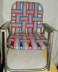 Vtg Aluminum Red Blue White Webbed Folding Chair Child Kid Size ... Two Vintage Alinum Webbed Folding Wood Handle Low Lawn Beach Chair Chaise Lounge In Supreme Allen Roth Outdoor Wooden Outdoor Chairs Shed Roof Building Patiolawnlouge Brown White Vtg Red Blue Child Kid Size Lot Chairs Camping Patio Tailgate With Webbing Web Usa Oversized Covered Vintage Lawn Deck Camping Chair Web Alinum Folding Webbed Patio 7 Positions Alinum Rocking Chair Pizzitalia Louge Green White