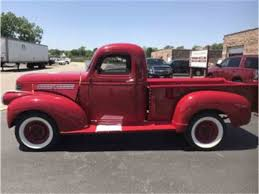 1941 Chevrolet Pickup For Sale | ClassicCars.com | CC-975648 Gmc Automobile Wikiwand 1941 Chevrolet Truck Bballchico Flickr Front Of Chevrolet Pickup My Pictures Pinterest Directory Index Gm Trucks1941 Truck Id 29004 Pickup Sold Youtube Panel This Vehicle Very Nice The Wood Siderail Are A By Themightyquinn On Deviantart Gateway Classic Cars 760det