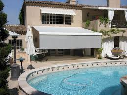 Awnings, Sun Screen Shades, Security Shutters Awnings San Diego Canvas Triangle Awnings Carports Patio Shade Sails Pool Outdoor Retractable Roof Pergolas Covered Attached Canopies Fniture Chrissmith Canopy Okjnphb Cnxconstiumorg Exterior White With Relaxing Markuxshadesailjpg 362400 Pool Shade Pinterest Garden Sail Shades Sun For Americas Superior Rollout Awning Palm Beach Florida Photo Gallery Of Structures Lewens Awning Bromame San Mateo Drive Ps Striped Lounge Chairs A Pergola Amazing Ideas