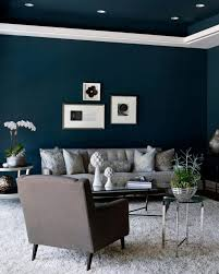 decorating gray and navy bedroom blue paint colors light