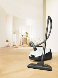 best vacuum cleaner for tile floors and carpet gallery tile