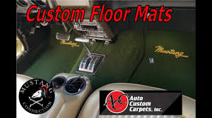 New Lime 1969 Mustang Restoration Custom Floor Mats By Auto Custom ... High Quality Exoticare Custom Floor Mats Must See Maserati Forum Custom Floor Mats Paint Bull Automotive Carpet More Auto Carpets Best For Trucks Home In Chennai For Your Standard Manicci Luxury Fitted Car Black Diamond Fanmats Nfl Logo Officially Licensed Football Fit And Cargo Liners Truck Suv Acura Tl Direct Volkswagen Phaeton For Sale Custom Camaro Floor Mats Edmton Ab Camaro5 Chevy Ponsny Customized Specially Dodge Jcuv Monogrammed Gifts Personalized Cute