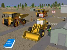 CDC - Mining - Designing Safe Mobile Equipment Access Areas - NIOSH Garbage Trucks Front End For Sale Keystone Swana Midatlantic Regional Roadeo Tonka Trucks Metal Tonka Mighty Turbo Diesel Cstruction Yale Trojan 2000 Wheel Loader Great Tires Snow Removal Caterpillar Working At The Tarmac Plant In Savage Kids Truck Video Youtube Ford 4600 Tractor With Cat 980a 5 Yard Bucket Sn 42h718 Loaders H160 John Deere Ca 1941 Farmall H Tractorfront Cdc Ming Designing Safe Mobile Equipment Access Areas Niosh