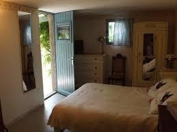 chambre chez l habitant toulon biens immobiliers à louer à var location habitant var mitula