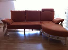 möbelstücke wohnzimmer komplett