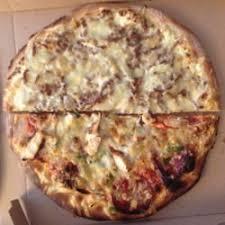 pizza arlequin 13 reviews pizza 34 avenue etienne billières