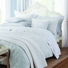 Sanderson Richmond Bedding Collection Wallpaper Direct