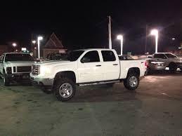 My Truck 2013 GMC Sierra 20