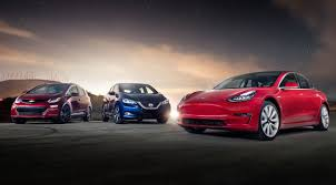 Premier Cars And Trucks Luxury The Automobile 2 0 Chevrolet Bolt Ev ... Chevrolet Vs Ford Vehicles See Comparison Between Cars Trucks What Suvs And Last 2000 Miles Or Longer Money Grown Men Stuffford Chevy Truck Pull Why Wed Pick A Ram Rebel Over Raptor 2017 Toyota Tundra 57l V8 Crewmax 4x4 Test Review Car Driver 20 Dodge 10dp 2011 Vs Gm Diesel Beamngdrive 5 Youtube Vs Ybok Dark Ops Planetside 2 Forums Anything On Wheels 2015s Bestselling Usa Towing My Vehicle Tow Dolly Auto Transport Moving Insider Sales Help Motor Company Outpace The Market Again The