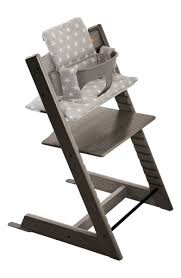 100 Dora High Chair The Best S Of 2019 Motherly