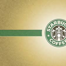 Download Wallpapers 1024x1024 Starbucks Logos 1920x1080