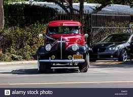 100 1947 Studebaker Truck Stock Photos Stock Images Alamy