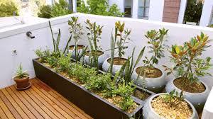 100 Design Garden House Rooftop At Home Ideas