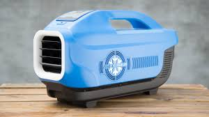 Zero Breeze - The World's Coolest Portable Air Conditioner By Zero ... Hpnd14xht Portable Air Cditioner With Heat Dual Hose Haier 6 Steps Fedrich Light Commercresidential 120vacv Avenger 8000 Btu Remote Control Jhs Homemade Ice Powered Car Youtube Go Cool 12v Semi Truck Cab For Camping Tent Best And Cooling Fan For 2019 100 Senp10 Senville 12v24v Auto Vehicle How To Select The Rv Rvsharecom 70kw Trailer Mount Active