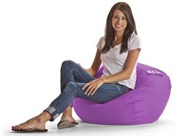 Best Comfiest Bean Bags Review (Nov, 2019) - A Complete Guide Big Joe Cuddle S Bean Bag Lounger Fniture Using Modern Roma Chair For Best Chairs Extra Seating Your Living Room And Top 10 Kids 2018 Dorm Flaming Red Comfort Research Beanbag 50 Similar Items Shopping For Lovetoknow Joes By Academy Amazon Bed Details About Classic 88 Multiple Colors Lux By Imperial Union Big Joe Lux Pixeldustco