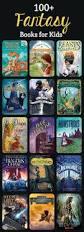 Childrens Halloween Books by 1437 Best Children U0027s Books Images On Pinterest Books For Kids
