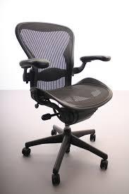 Aeron Chair Used Nyc by Herman Miller Embody Chair Colors Embody Home Office Task Herman