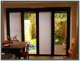 jeld wen sliding patio doors menards home improvement picture