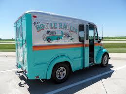100 Divco Milk Truck For Sale Did You Know Milk Trucks Were Made In Michigan Michigan Radio