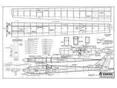 rc airplane storage airplane storage ideas rc airplanes