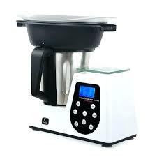 de cuisine vorwerk appareil de cuisine vorwerk codes erreurs du thermomix cuisine in