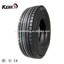 Cheap Semi Truck Tires For Sale, Cheap Semi Truck Tires For Sale ... Truck Mud Tires Canada Best Resource M35 6x6 Or Similar For Sale Tir For Sale Hemmings Hercules Avalanche Xtreme Light Tire In Phoenix Az China Annaite Brand Radial 11r225 29575r225 315 Uerground Ming Tyres Discount Kmc Wheels Cheap New And Used Truck Tires Junk Mail Manufacturers Qigdao Keter Buy Lt 31x1050r15 Suv Trucks 1998 Chevy 4x4 High Lifter Forums Only 700 Universal Any 23 Rims With Toyo 285 35 R23 M726 Jb Tire Shop Center Houston Shop