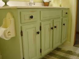 Distressed Bathroom Vanity Uk by 180 Best Tiles Bath Images On Pinterest Bathroom Ideas Bathroom
