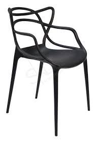 100 Phillipe Stark Replica Philippe Starck Masters Chair