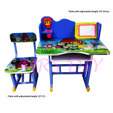 Little Tikes Table And Chairs Set Toys R Us | Best Home Chair Decoration Little Tikes Easy Store Pnic Table Gestablishment Home Ideas Unbelievable Bold Un Bright U Chairs At Pics Of And Toys R Us Creative Fniture Tables On Carousell Diy Little Tikes Table And Chairs We Used Krylon Fusion Spray Paint Classic Set Chair Sets Divine Cjrchorganicfarmswebsite Victorian Fancy Beach Adorable Cute Kidkraft Farmhouse With Garden Red Wooden Desk Fresh Office Details About Vintage Red W 2 Chunky