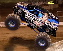 Monster Jam Returns To El Paso March 2017 Score Tickets To Monster Jam Metal Mulisha Freestyle 2012 At Qualcomm Stadium Youtube Crd Truck By Elitehuskygamer On Deviantart Hot Wheels Vehicle Maximize Your Fun At Anaheim 2018 Metal Mulisha Rev Tredz New Motorized 143 Scale Amazoncom With Crushable Car Maple Leaf Monster Jam Comes To Vancouver Saturday February 28 1619 Tour Favorites Case Photos Videos