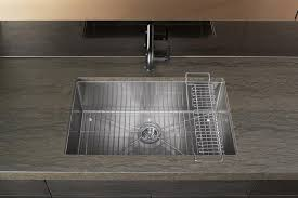 Kohler Strive Sink 29 by American Designer In Paris Kitchen Kohler Ideas