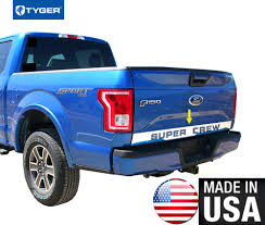 2015-2016 Ford F150 Tailgate Panel Molding Accent Trim 4 1/2'' Wide 1PC Ford Details F150 Redesign 2018 Fresh Features Super Duty 2014 Xlt Review Motor Hot Cars Ram Pickup Truck Tailgate Recall Heres Whats Happening Rember How And Chevy Were Going To Follow Fords Alinum Lead The Downward Spiral Latest Trend In Metal Thefts Truck Tailgates Pickup Tailgate Looking For A 5th Wheel Camera Enthusiasts Handle Backup Rear View For Heritage F Series Bed Dust Seal Official Site Accsories Beds Used Takeoff Sacramento