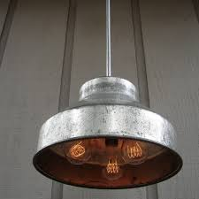 Medium Size Of Ceiling Lightrustic Fans Amazon Farmhouse Style Track Lighting Rustic Mini
