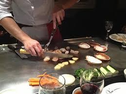 restaurant japonais chef cuisine devant vous devant vous opera bourse restaurant reviews phone