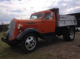 100 1938 Dodge Truck DODGE PANEL 2114px Image 9